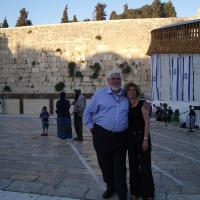 Anat-and-Ted-at-the-Western-Wall.JPG