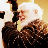 Camera-man-2011.jpg