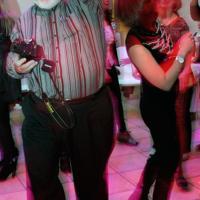 Dancing-2011.jpg